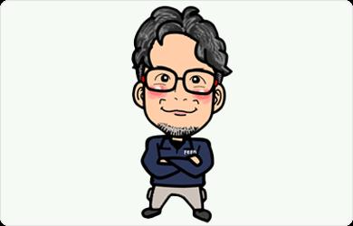西川 弘一