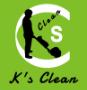 株式会社ケイズクリーン K'sトータルサポート